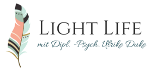 Light life mit Diplom-Psychologin Ulrike Duke 1