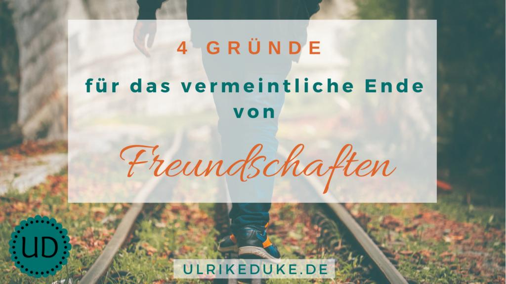 Diplom-Psychologin-Psychologe-74821-Mosbach-Freundschaftsende-Freundschaft-zu-Ende-Freundschaft-Ende-B-1