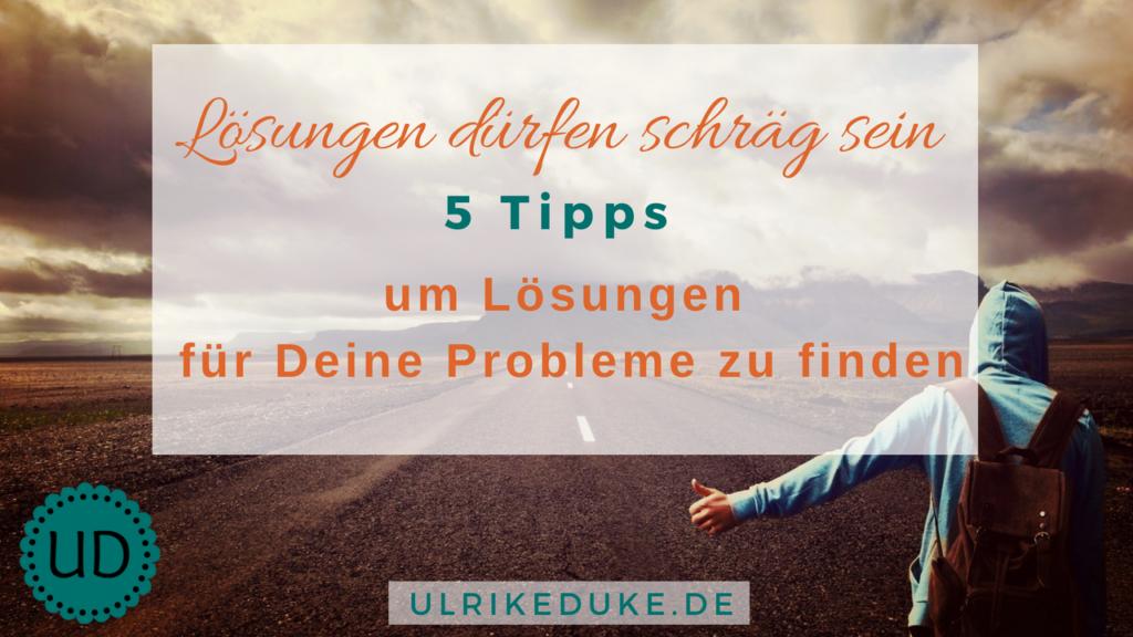 Diplom-Psychologin-Psychologe-74821-Mosbach-Problemlösestrategien-kreative-Lösungen-der-Wald-vor-lauter-Bäumen-Wald-vor-lauter-Bäumen-B-1