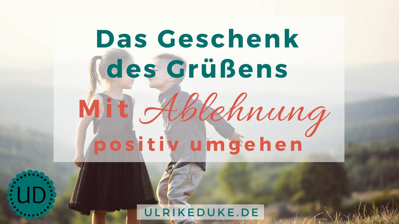 Diplom-Psychologin-Psychologe-74821-Mosbach-grüßen-Gruß-grüssen-Gruesse-liebe-herzliche-schöne-Grüße-B-