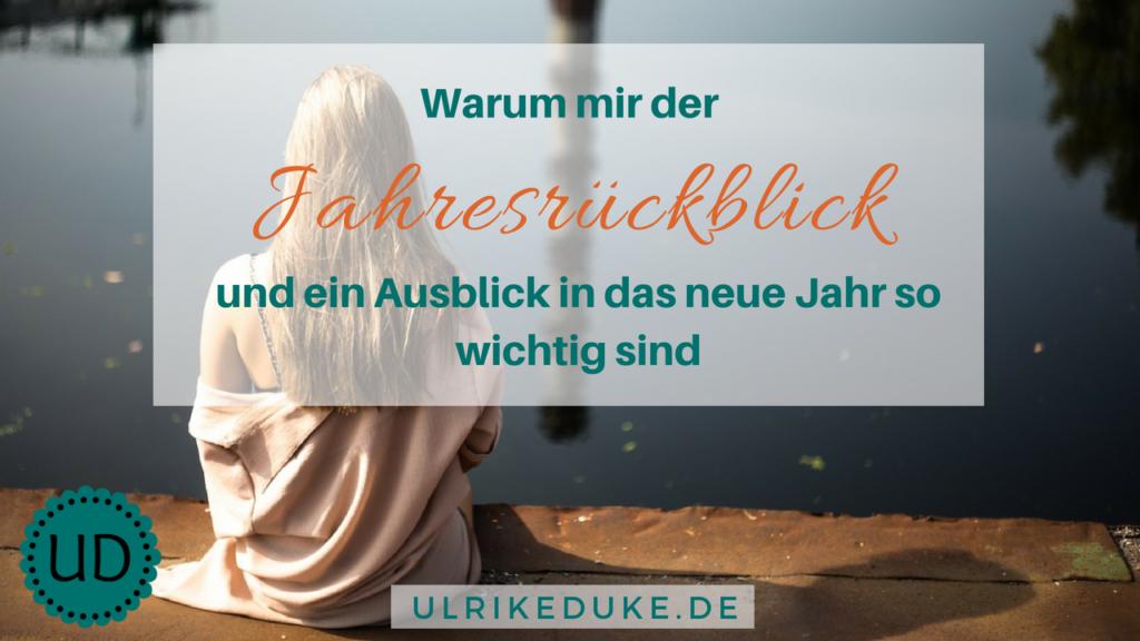 Diplom-Psychologin-Psychologe-74821-Mosbach-Silvester-Jahresrückblick-2020-2017-2018-Ehrlichkeit-Nachsicht-Gegenwart-Zukunft-Vergangenheit-B-1