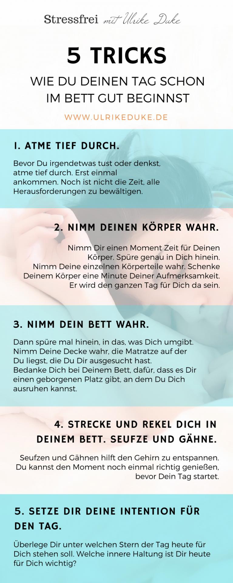 Diplom-Psychologin-Psychologe-74821-Mosbach-aufstehen-Bewegung-Morgenroutine-Morgenritual-einen-guten-Start-in-die-Woche-schönen-Start-in-die-Tag-B-3