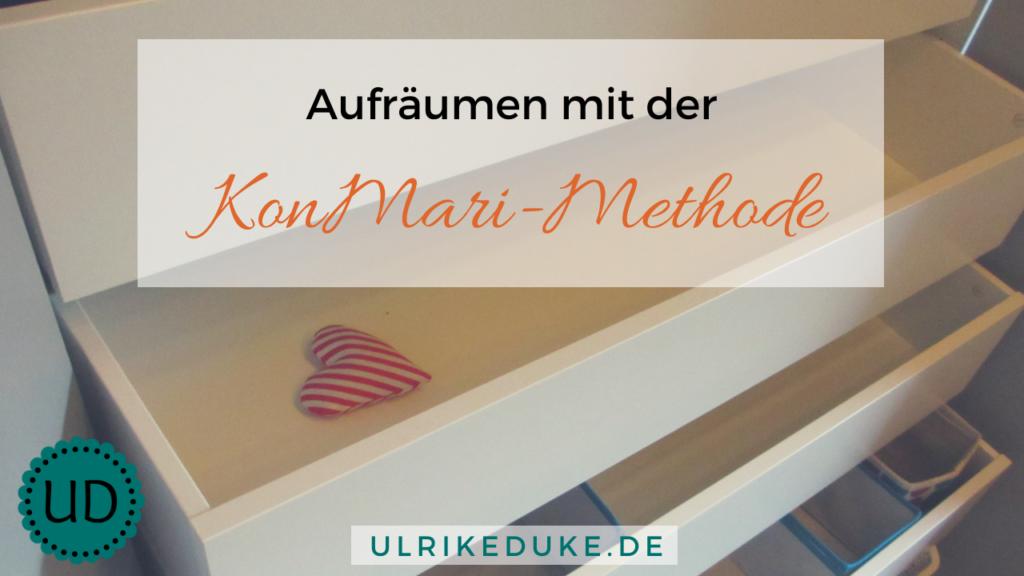Diplom-Psychologin-Psychologe-74821-Mosbach-aufräumen-aufraeumen-Marie-Kondo-Methode-magic-cleaning-konmarie-Methode-method-konmari-konmari-B-1