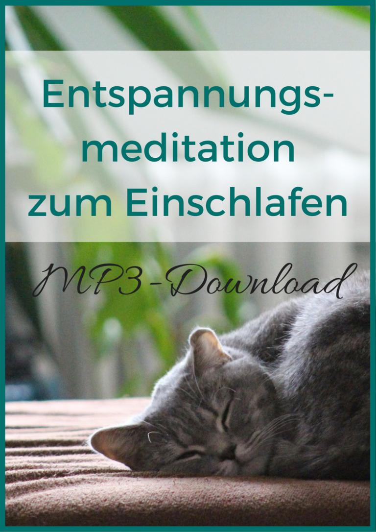 Entspannungsmeditation-zum-einschlafen-gratis-download-ressourcenbibliothek