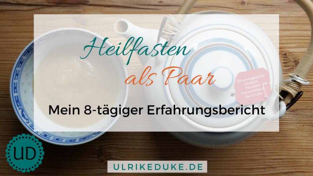Diplom-Psychologin-Psychologe-74821-Mosbach-Heilfasten-nach-Buchinger-Heilfasten-fasten-Fastenkur-Heilfastenkur-Heilfasten-zu-hause-Fastenanleitung-abnehmen-Saftfasten-B-1