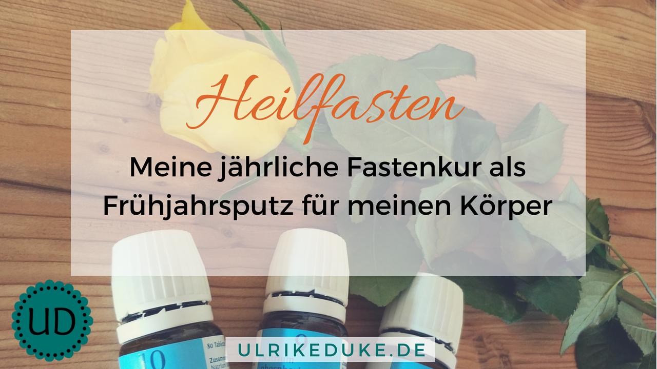 Diplom-Psychologin-Psychologe-74821-Mosbach-Heilfasten-nach-Buchinger-Heilfasten-fasten-Fastenkur-Heilfastenkur-Heilfasten-zu-hause-Fastenanleitung-abnehmen-richtig-fasten-Entlastungstag-B-1
