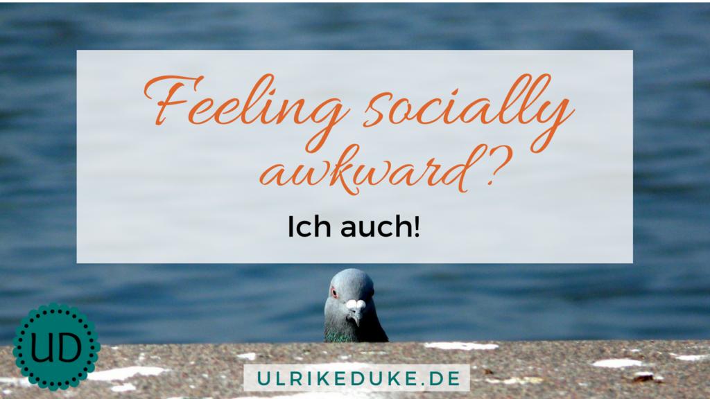 Diplom-Psychologin-Psychologe-74821-Mosbach-Soziale-Unsicherheit-Selbstliebe-Selbstwert-Selbstwertgefühl-Schüchternheit-Schüchternheit-überwinden-schüchternen-B-1