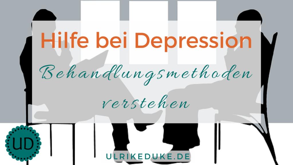Diplom-Psychologin-Psychologe-74821-Mosbach-Depression-Behandlung-Depressionen-behandeln-Therapie-Depression-heilen-Phasen-der-Heilung-Ekt-Behandlung-CBASP-Therapie-B-1