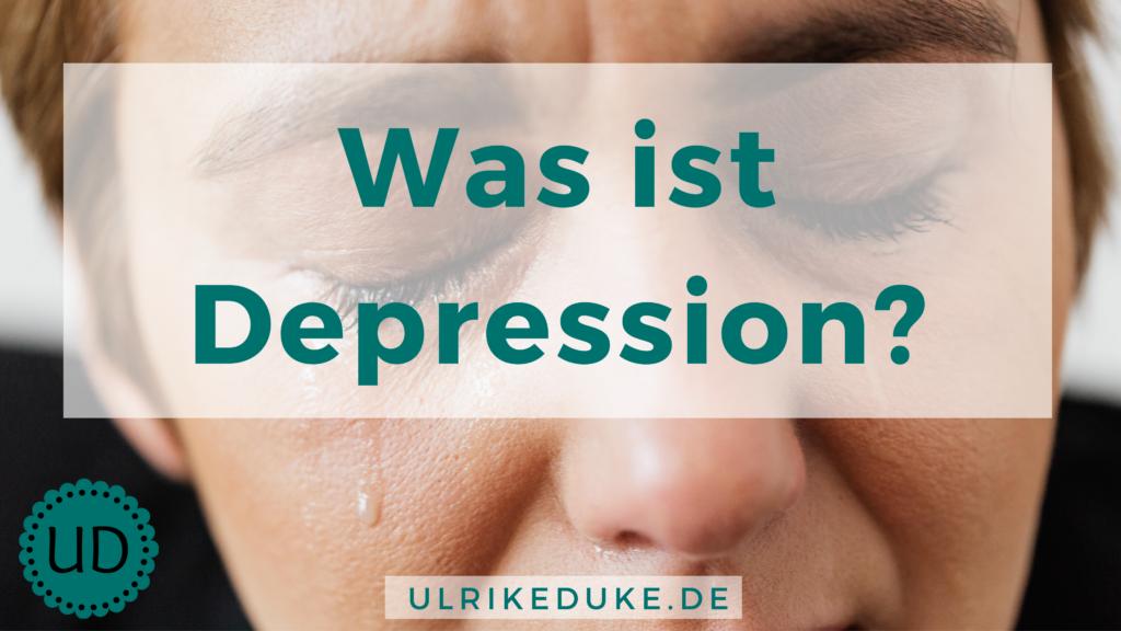 Diplom-Psychologin-Psychologe-74821-Mosbach-Depression-Ursachen,-depressiv,-Symptome-Wochenbettdepression-affektive-Störung-Selbsttest-depressive-Episoden-Major--Behandlung-behandeln-Therapie-heilen-B-1