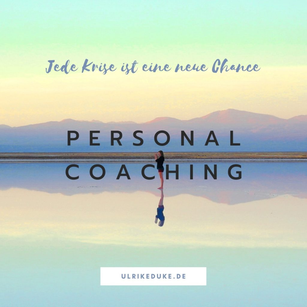 Jede Krise ist eine neue Chance_Corona Psychologe Beratung Psychotherapie Coaching Hilfe