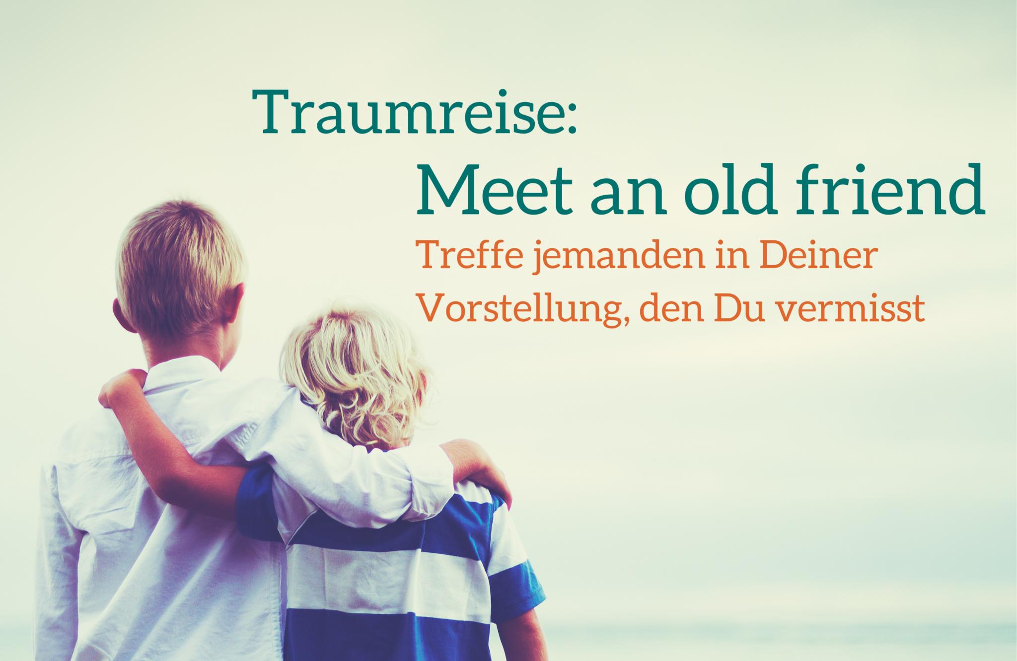 Diplom Psychologin Psychologe 74821 Mosbach Traumreise Entspannung Entspannungsgeschichten Entspannungsreisen Erwachsene entspannen auftanken Freundschaft H