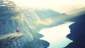 Diplom-Psychologe-Psychologin-Ulrike-Duke-Mosbach-74821-Stressbewältigung-Stressbeältigungskurs-Prävention-Krankenkasse-Kurs-bezahlt-online-Modul 6-Probleme lösen statt schaffen