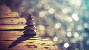 Diplom-Psychologe-Psychologin-Ulrike-Duke-Mosbach-74821-Stressbewältigung-Stressbeältigungskurs-Prävention-Krankenkasse-Kurs-bezahlt-online-Modul 7-Mit Achtsamkeit zum neuen Lebensgefühl