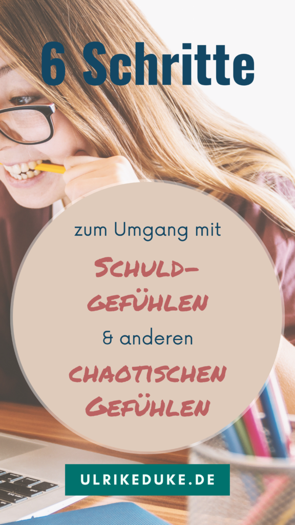 Diplom-Psychologin-Psychologe-74821-Mosbach-Schuldgefühle-Nein-sagen-ohne-Schuldgefühle-Pflichtbewusstsein-Pflichtbewußtsein-Selbstfürsorge-B-2