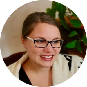 Diplom Psychologin Psychologe Ullrike Duke Hilfe bei Stress Burnout Lebenskrisen Depression Angst - Profilbild Webseite
