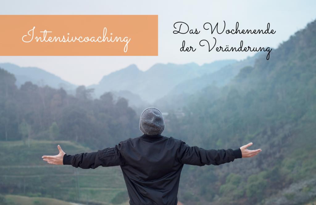 NWR 5 Diplom-Psychologe Psychologin Ulrike Duke Psychotherapie Hilfe Krise Fahrenbach 74864 Vegangenheit loslassen Vertrauen Selbstliebe