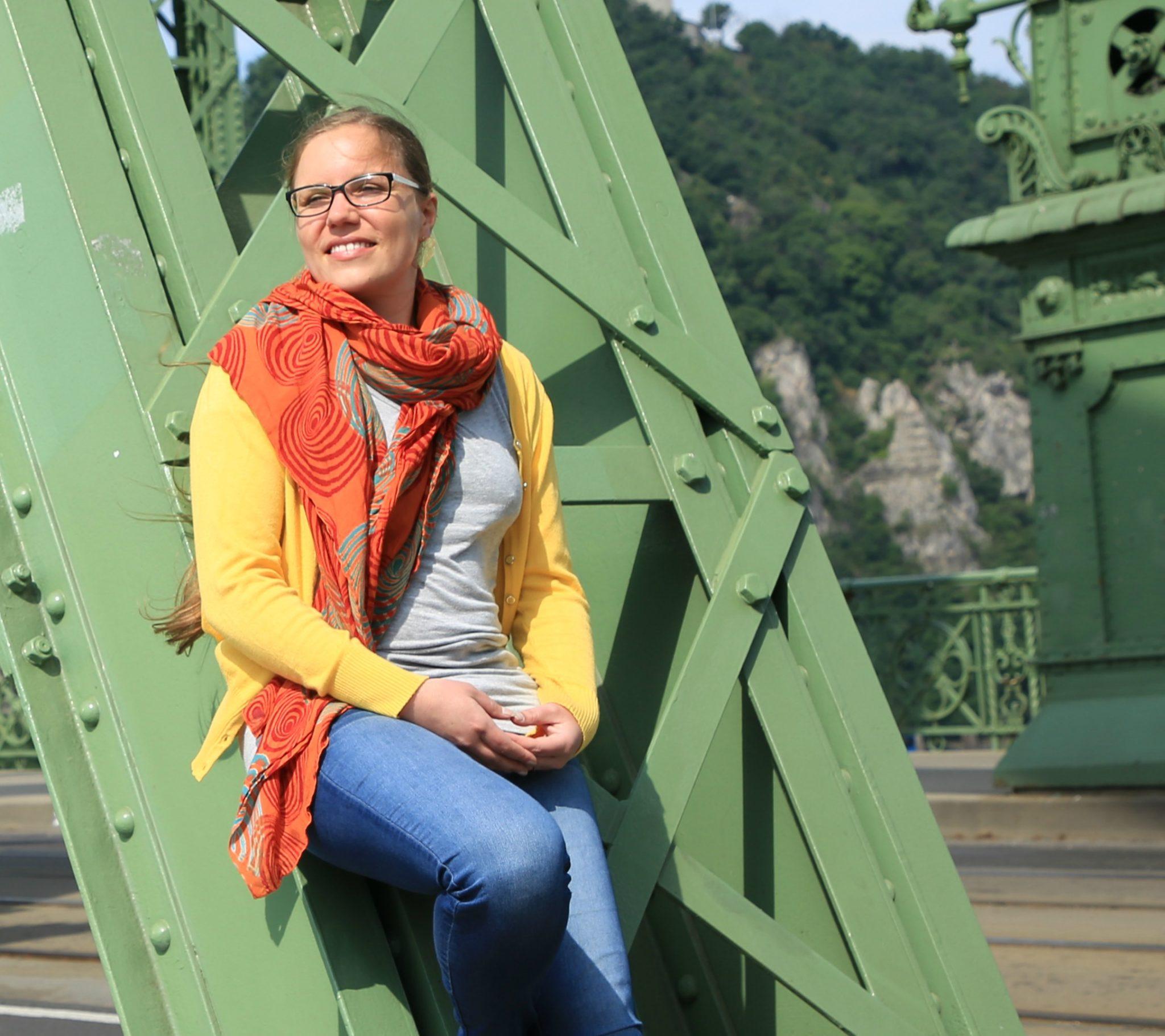 Diplom Psychologe Psychologin Ulrike Duke _ Mosbach 74821 Stressbewältigung Einzelgespräche Psychotherapie Coaching Newsletter