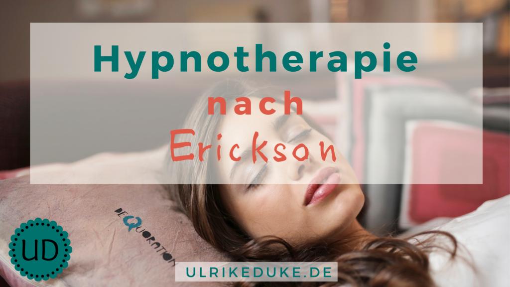 Diplom-Psychologin-Psychologe-Psychotherapie-psychologische-Hilfe-74821-Mosbach-Stress-Krise-Angst-Missbrauch-Probleme-Hypnotherapie-Erickson