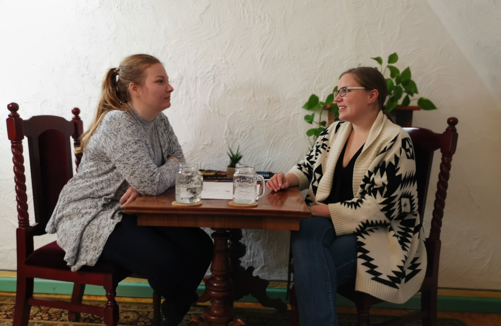NWR 15 - Diplom-Psychologe Psychologin Ulrike Duke Psychotherapie Hilfe Krise Stress Burnout Beziehung 74842 Sulzbach