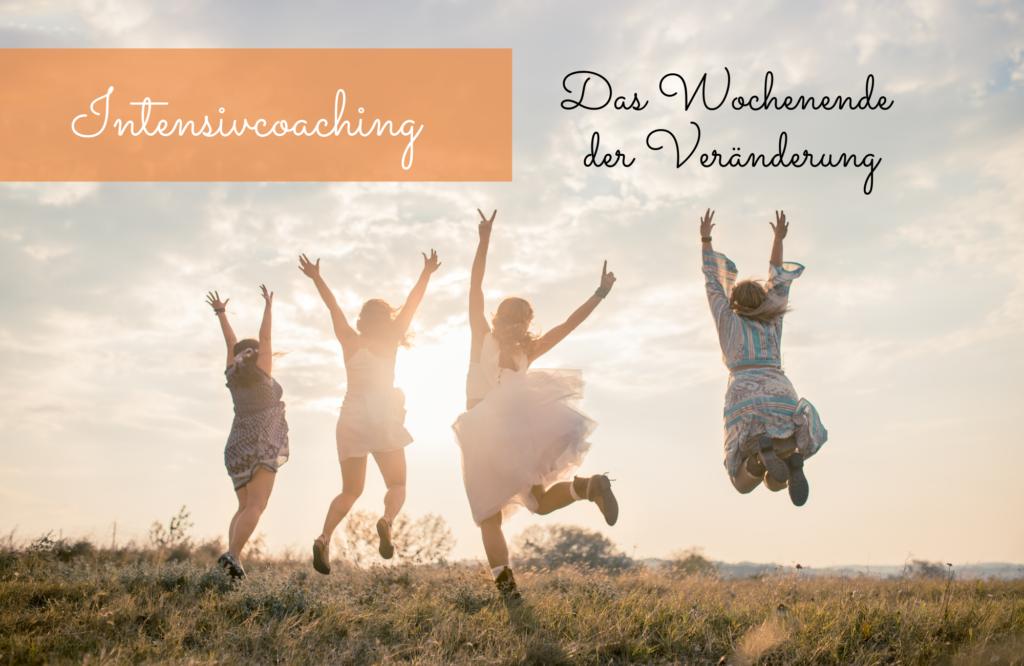 NWR 3 - Diplom-Psychologe Psychologin Ulrike Duke Psychotherapie Hilfe Krise Stress Burnout Beziehung 74842 Sulzbach