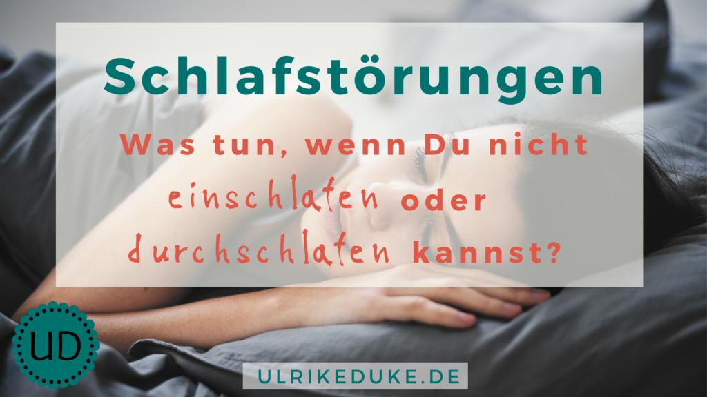 Psychologe-Psychotherapie-psychologische-Hilfe-74821-Mosbach-Stress-Krise-Angst-Missbrauch-Probleme-Schlafstörungen