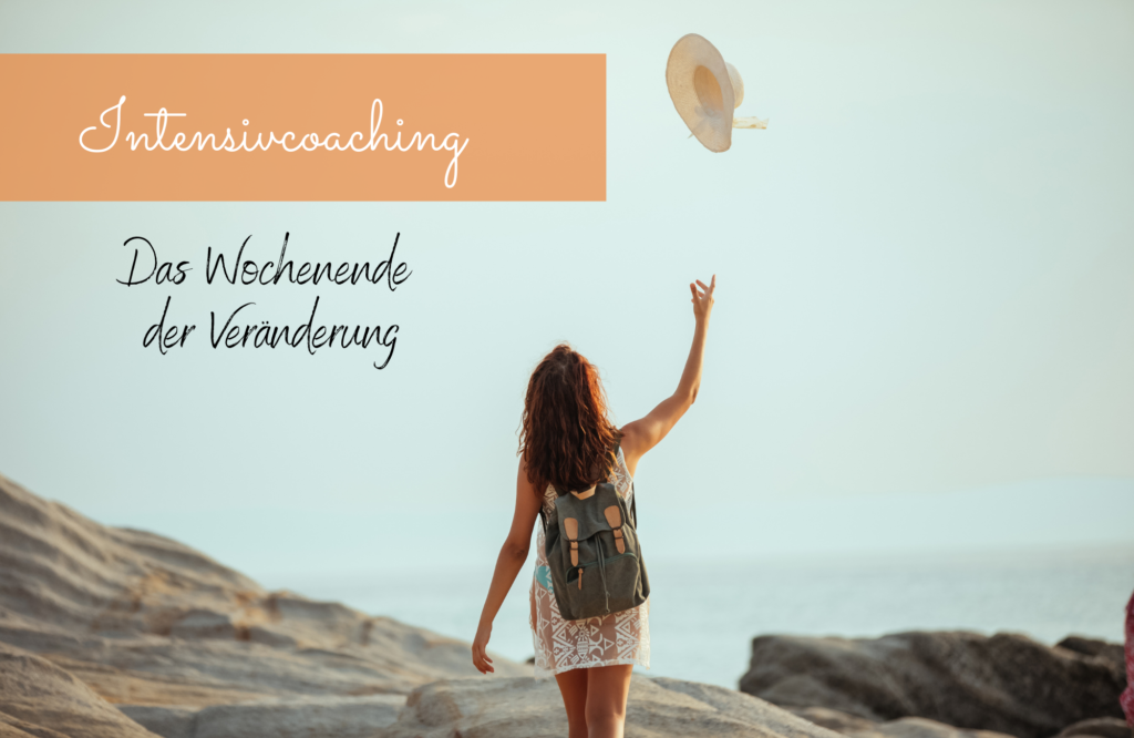 NWR 1 - Diplom-Psychologe Psychologin Ulrike Duke Psychotherapie Hilfe Krise gelasse Ruhe Befinden 69439 Zwingenberg