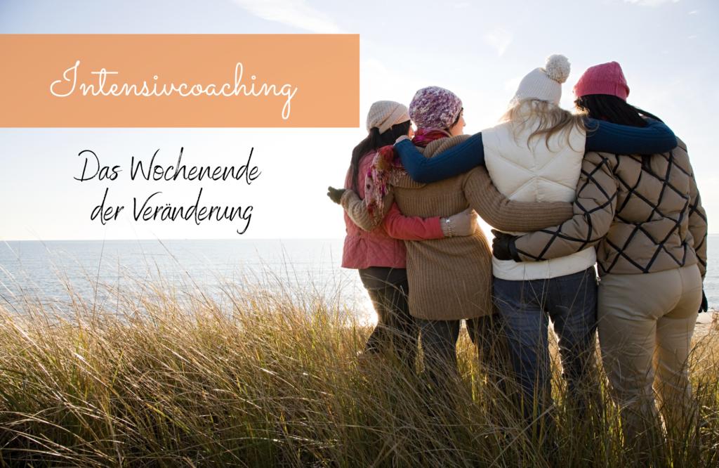 NWR 3 - Diplom-Psychologe Psychologin Ulrike Duke Psychotherapie Hilfe Krise Gespräche Ballast frei 74831 Gundelsheim