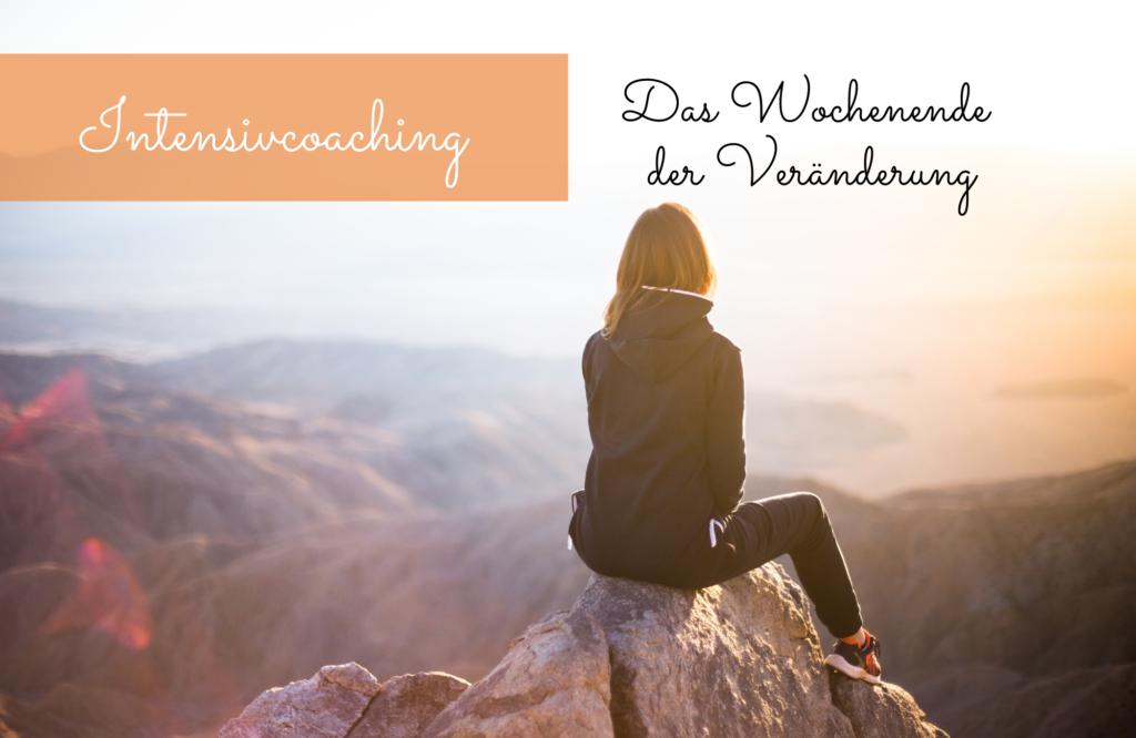 NWR 6 - Diplom-Psychologe Psychologin Ulrike Duke Psychotherapie Hilfe Krise Körper Kraft Gespräch 74834 Elztal