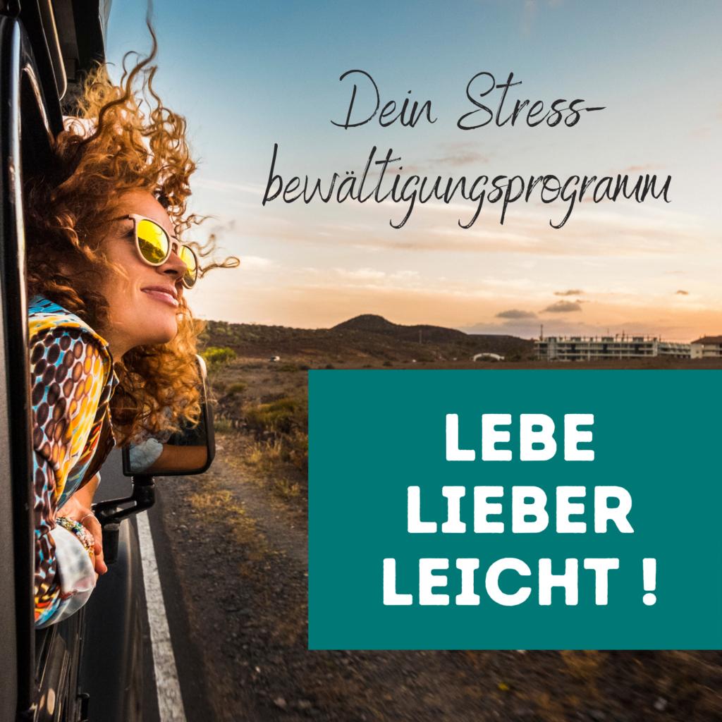 Diplom-Psychologe-Psychologin-Ulrike-Duke-_-Mosbach-74821-Stressbewältigung-Stressbewältigungsseminar-Online-LLS-für-Artikel