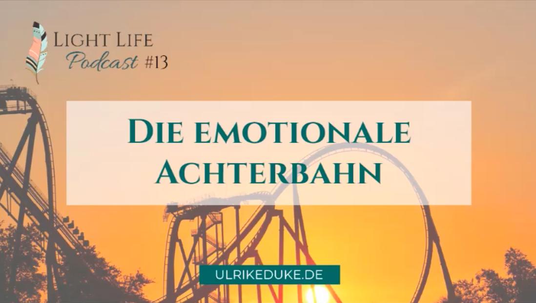 Diplom-Psychologin-Psychologe-74821-Mosbach-Emotion-Gefühle-emotionale-Intelligenz-emotionale-mixed-emotion-emotionscode-positive-negative Gefühle-Achterbahn-P-1