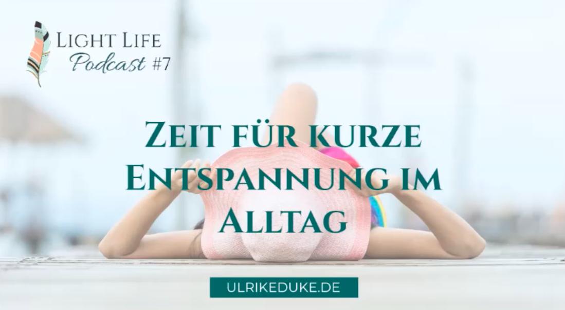 Diplom-Psychologin-Psychologe-74821-Mosbach-Entspannung-entspannen-progressive-Muskelentspannung-Entspannungsübungen-tiefe-Meditation-Entspannungsmusik-Yoga-Entspannung-Muskelrelaxation-P-1
