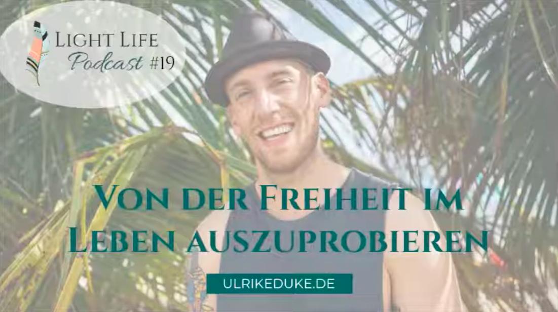 Diplom-Psychologin-Psychologe-74821-Mosbach-Freiheit-Arbeitswelt-Sinn-des-Lebens-lebenswert-Lebensziele-Lebenssinn-echtes-selbstbestimmtes-minimalistisch-Leben-leichter-bewusst-Muster-P1