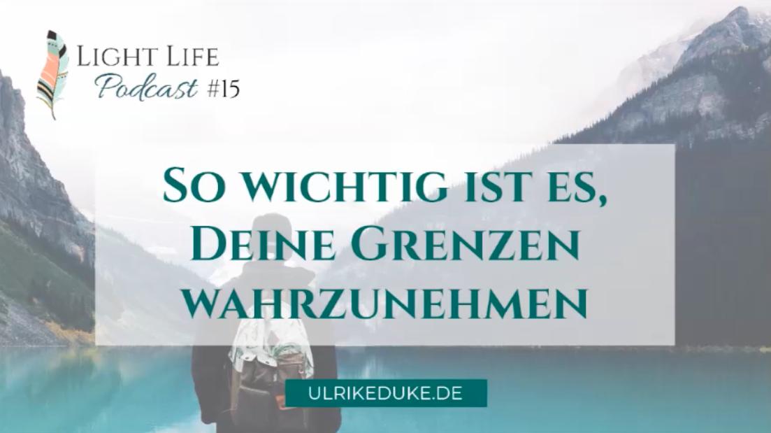 Diplom-Psychologin-Psychologe-74821-Mosbach-Grenze-Grenzen-Wunsch-Wünsche-Bedürfnisse-Batterie-Körper-Geist-P-1