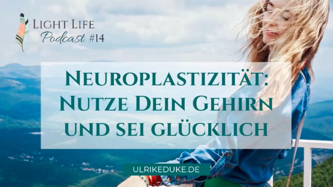 Diplom-Psychologin-Psychologe-74821-Mosbach-Neuroplastizität-Gehirn-Glück-glücklich-sein-glucklich-sein-Macht-der-Gewohnheit-P-1