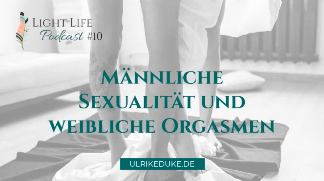 Diplom-Psychologin-Psychologe-74821-Mosbach-Sexualität-Lehre-Sex-Orgasmus-Hyper-Sexualität-Sexualität-im-Alter-Frauen-Sexualität-Mann-P-1