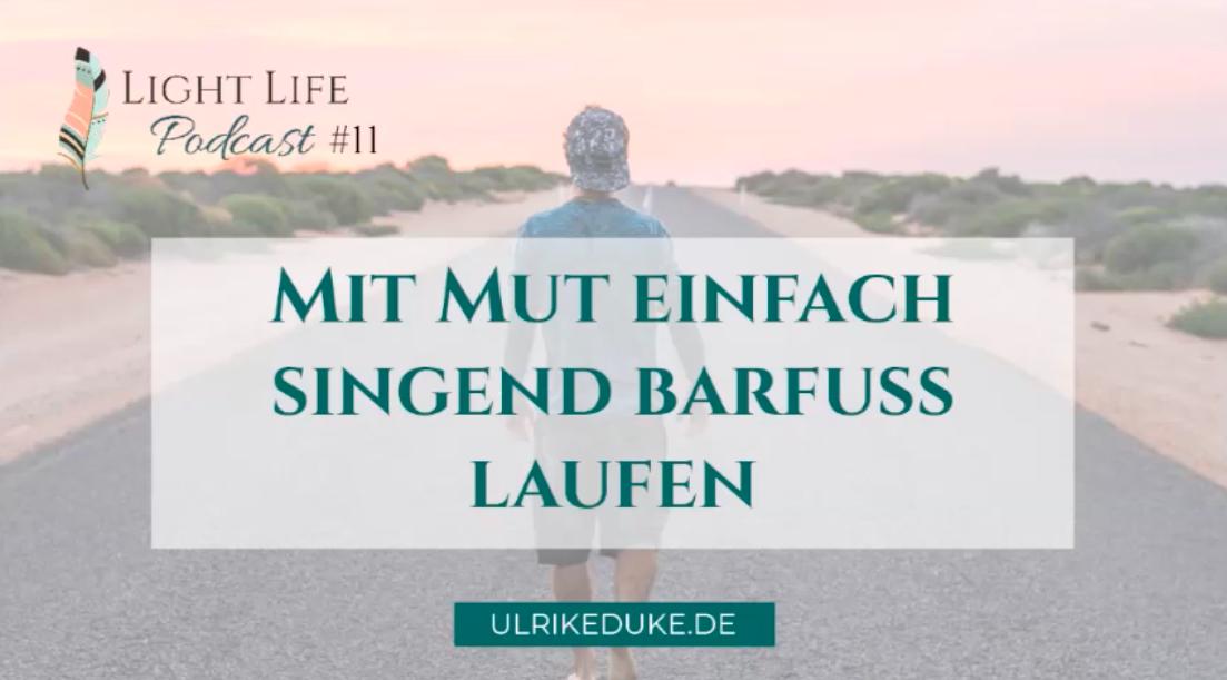 Diplom-Psychologin-Psychologe-74821-Mosbach-barfuß-barfußlaufen-barfusslaufen-Barfußsohle-Mut-der-Mut-Mut-zur-Lücke-P-1