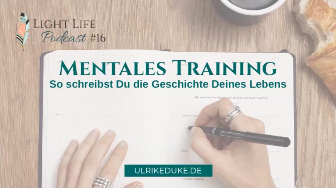 Diplom-Psychologin-Psychologe-74821-Mosbach-mentales-Training-Autor-Geschichte-Lebensgeschichte-Mentaltraining-Vorstellungskraft-Imaginationsübung-P-1