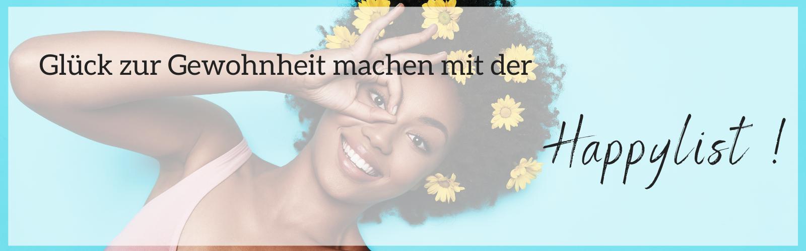 Glück-Liste-Erinnerungen-Reminder-Wege-zum-Glück-glücklich-glücklich-sein-ich-bin-glücklich-sei-glücklich-R-Bild-Desktop