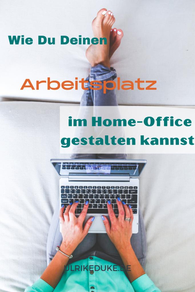 Diplom-Psychologin-Psychologe-74821-Arbeitsplatz-im-Home-Office-Stoerungen-im-Home-Office-Ernaehrung-im-Home-Office-P-1.png
