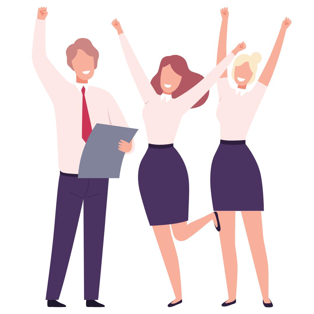 Diplom-Psychologin Ulrike Duke - Betriebliche Gesundheitsförderung Burnoutprävention gesundheitsfördernde Maßnahme Unternehmen Arbeitgeber am Arbeitsplatz Mitarbeiter fördern 2