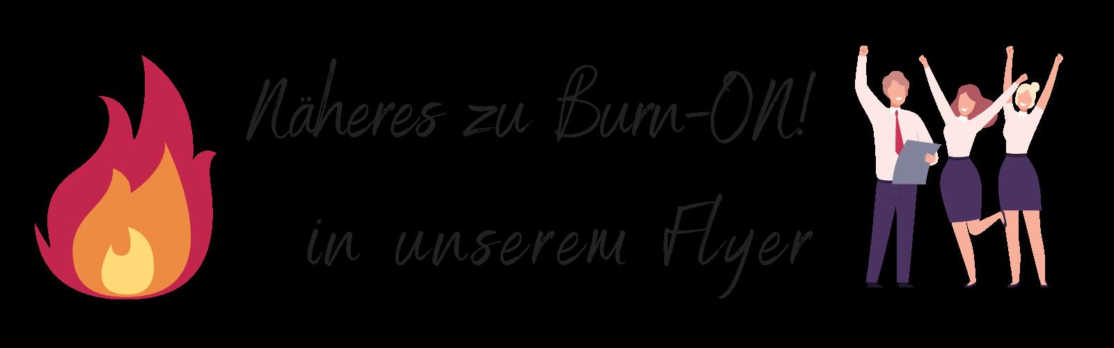 Diplom-Psychologin Ulrike Duke - Betriebliche Gesundheitsförderung Burnoutprävention gesundheitsfördernde Maßnahme Unternehmen Arbeitgeber am Arbeitsplatz Mitarbeiter fördern 6