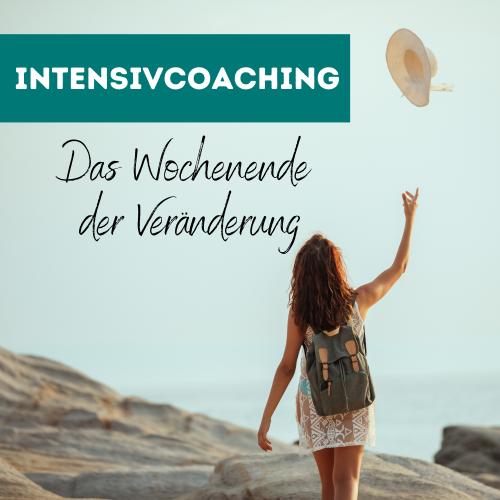 Diplom-Psychologe-Psychologin-Ulrike-Duke-_-Mosbach-Stressbewältigung-Intensivcoaching