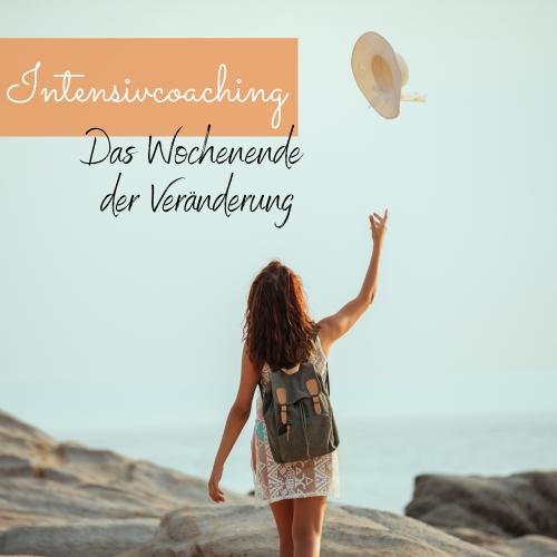 Diplom-Psychologe-Psychologin-Ulrike-Duke-_-Mosbach-Stressbewältigung-Intensivcoaching1.png