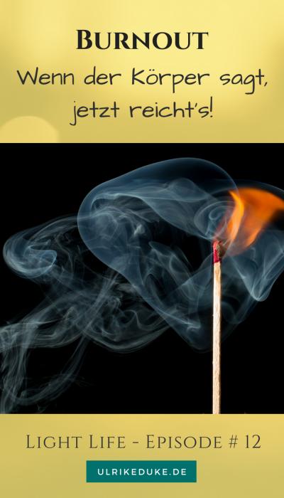 Diplom-Psychologin-Psychologe-74821-Mosbach-Burnout-Symptome-Syndrom-Burn-out-Erschöpfungsdepression-Behandlung-Therapie-Phasen-Prävention-emotionale-Erschöpfung-Ursachen-Diagnose-P-2