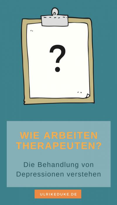 Diplom-Psychologin-Psychologe-74821-Mosbach-Depression-Behandlung-Depressionen-behandeln-Therapie-Depression-heilen-Phasen-der-Heilung-Ekt-Behandlung-CBASP-Therapie-B-2