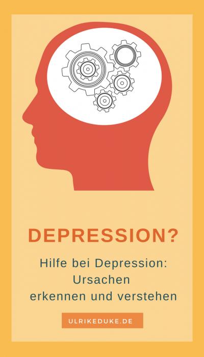 Diplom-Psychologin-Psychologe-74821-Mosbach-Depression-Ursachen-Depressionen-depressiv--Symptome-Wochenbettdepression-affektive-Störung-Selbsttest-depressive-Episoden-Major-bin-ich-depressiv-B-2