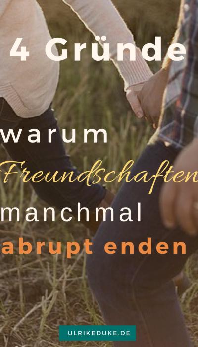 Diplom-Psychologin-Psychologe-74821-Mosbach-Freundschaftsende-Freundschaft-zu-Ende-Freundschaft-Ende-B-2