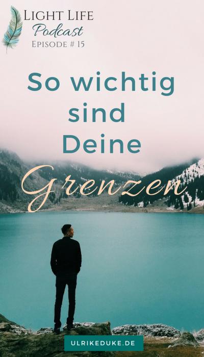 Diplom-Psychologin-Psychologe-74821-Mosbach-Grenze-Grenzen-Wunsch-Wünsche-Bedürfnisse-Batterie-Körper-Geist-P-2