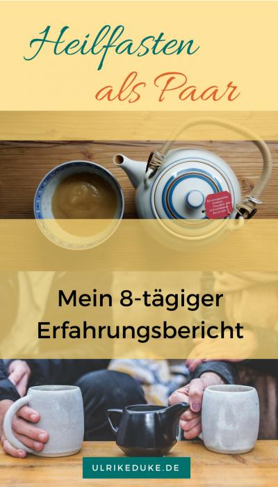 Diplom-Psychologin-Psychologe-74821-Mosbach-Heilfasten-nach-Buchinger-Heilfasten-fasten-Fastenkur-Heilfastenkur-Heilfasten-zu-hause-Fastenanleitung-abnehmen-Saftfasten-B-3