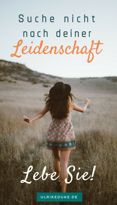 Diplom-Psychologin-Psychologe-74821-Mosbach-Leidenschaft-Leidenschaft-englisch-Achtsamkeit-Achtsamkeitsübung-Selbstliebe-Selbstwertgefühl-B-2
